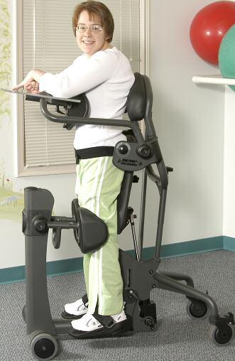 Shadow%20Tray - Tekerlekli sandalye, ayağa kaldıran cihaz vb. ürünler satan bir site: livewellmedical
