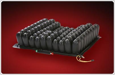 ROHO CONTOUR SELECT™ Cushion - Seat Cushions Pads Livewellmedical.com
