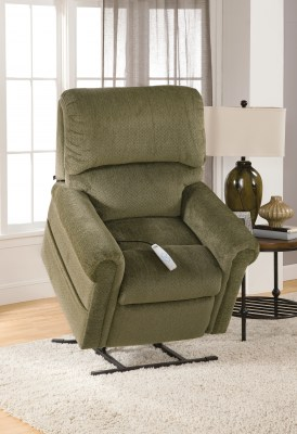 Brookfield - Serta Perfect Lift Chair